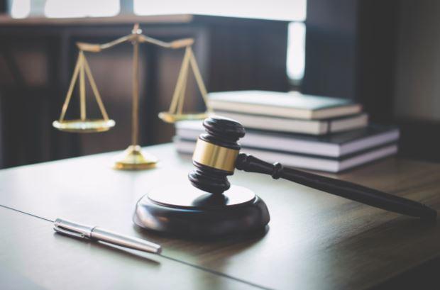 een incasso advocaat inschakelen om facturen te laten betalen